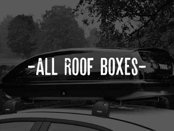 "<a href=""https://www.goodeleisure.com/roof-bars-1392-c.asp"">Roof Box From</a>"